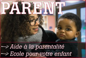 http://ile-de-france.apprentis-auteuil.org/nos-prestations/parents-et-enfants/