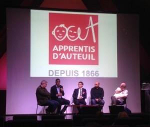 Conférence - Islam et citoyenneté : quelles réalités, quels enjeux