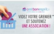 cestbonesprit.fr