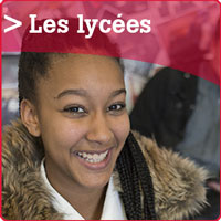 formation-lycees