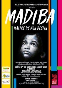 Affiche_Madiba