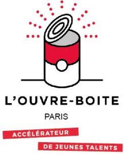 Ouvre Boite Paris