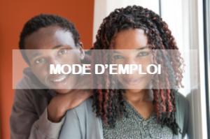 Mode d'emploi pour le versement de la taxe d'apprentissage 2020 à un établissement éligible de la fondation Apprentis d'Auteuil en Ile-de-France