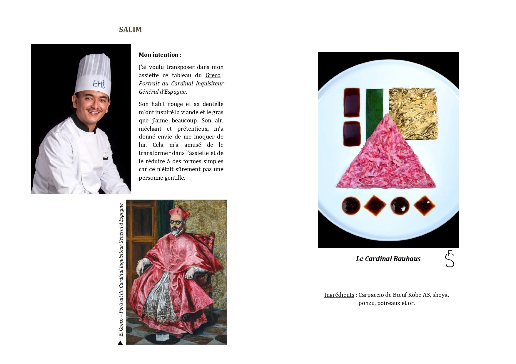 Fondation Foujita - Livret Projet L'Art dans l'Assiette 2018-2019 sur 2 pages-11_page-0001(1)