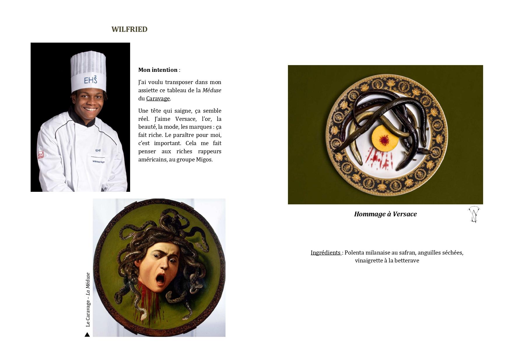 Fondation Foujita - Livret Projet L'Art dans l'Assiette 2018-2019 sur 2 pages-12_page-0001