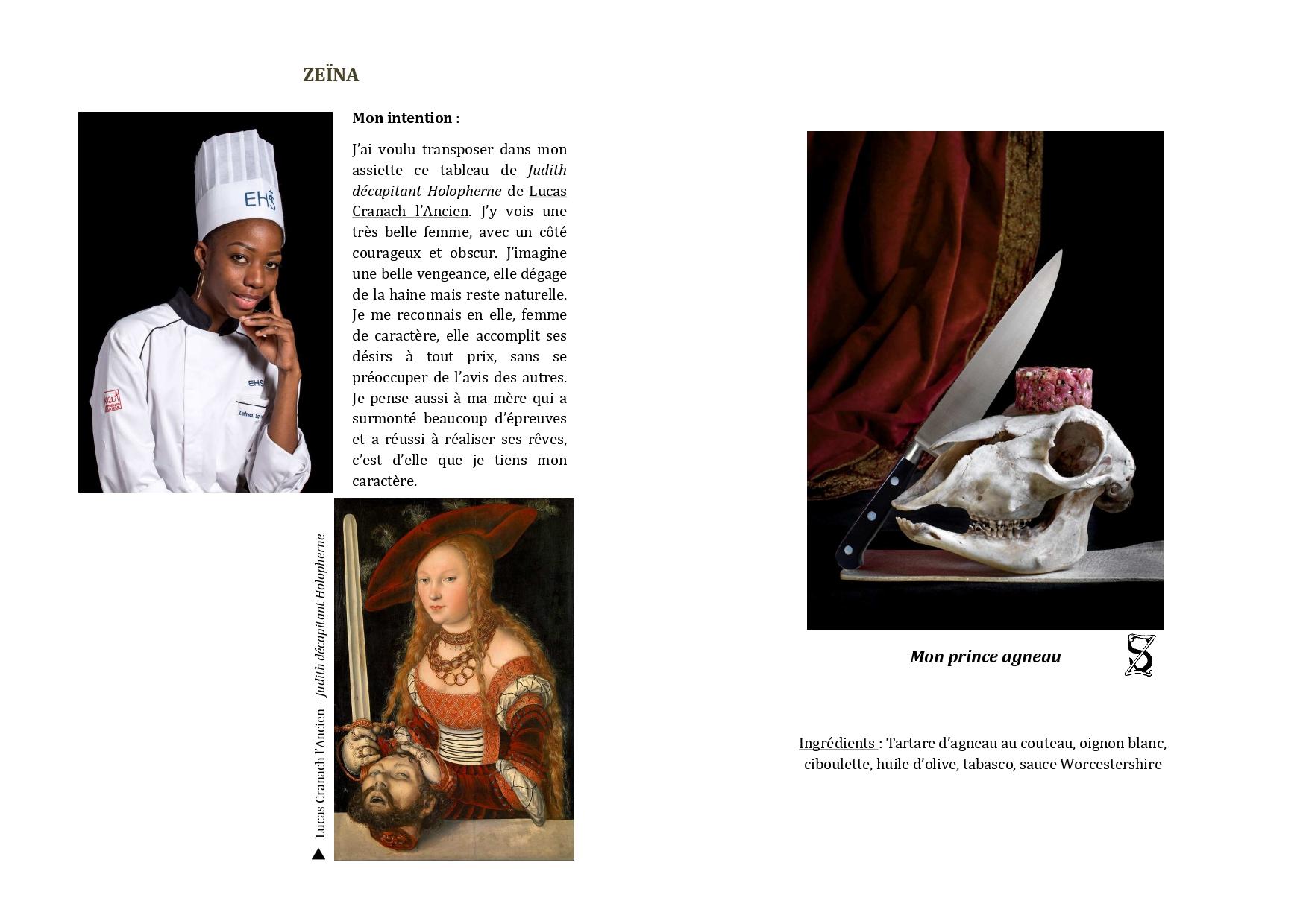 Fondation Foujita - Livret Projet L'Art dans l'Assiette 2018-2019 sur 2 pages-14_page-0001