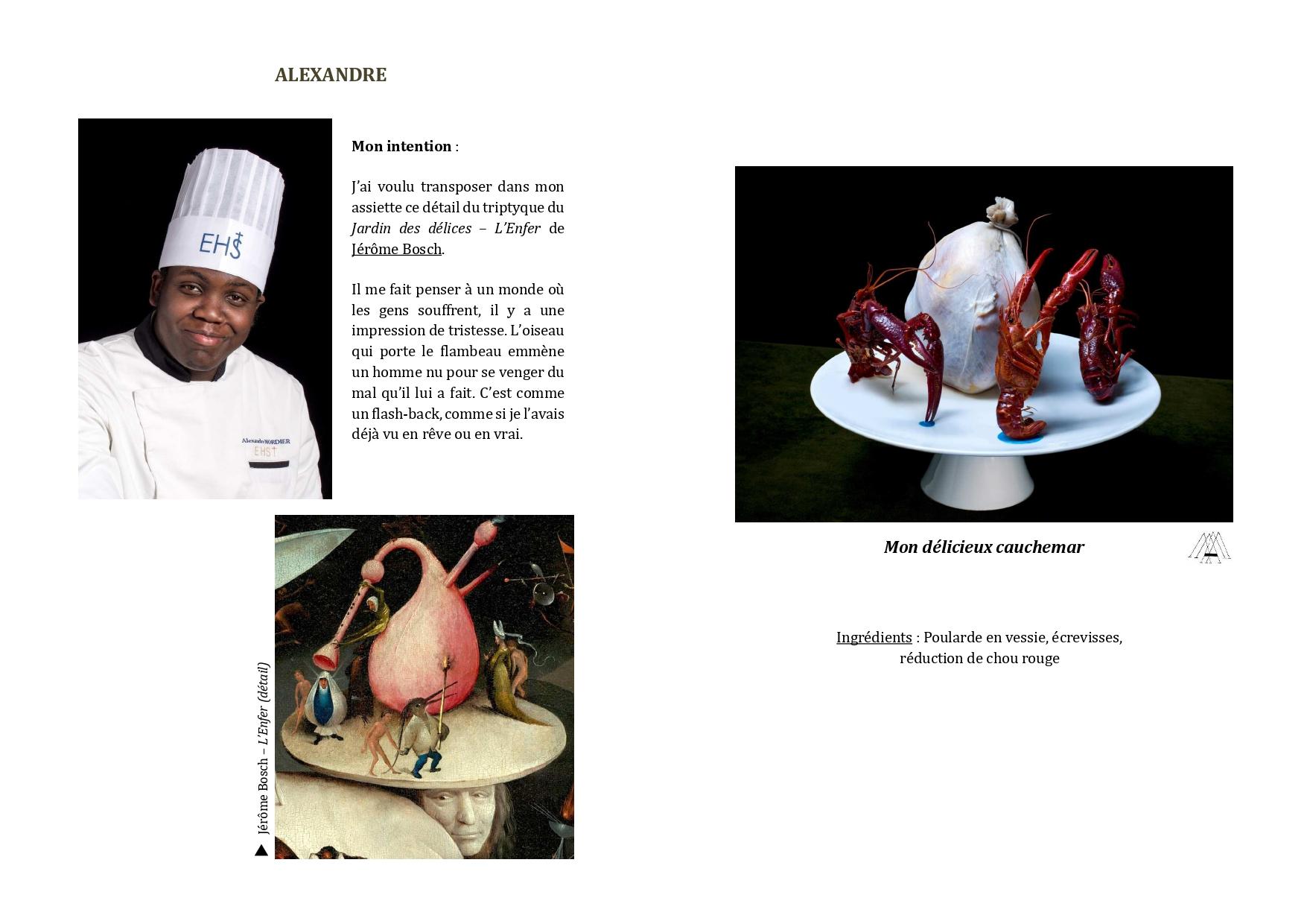 Fondation Foujita - Livret Projet L'Art dans l'Assiette 2018-2019 sur 2 pages-3_page-0001