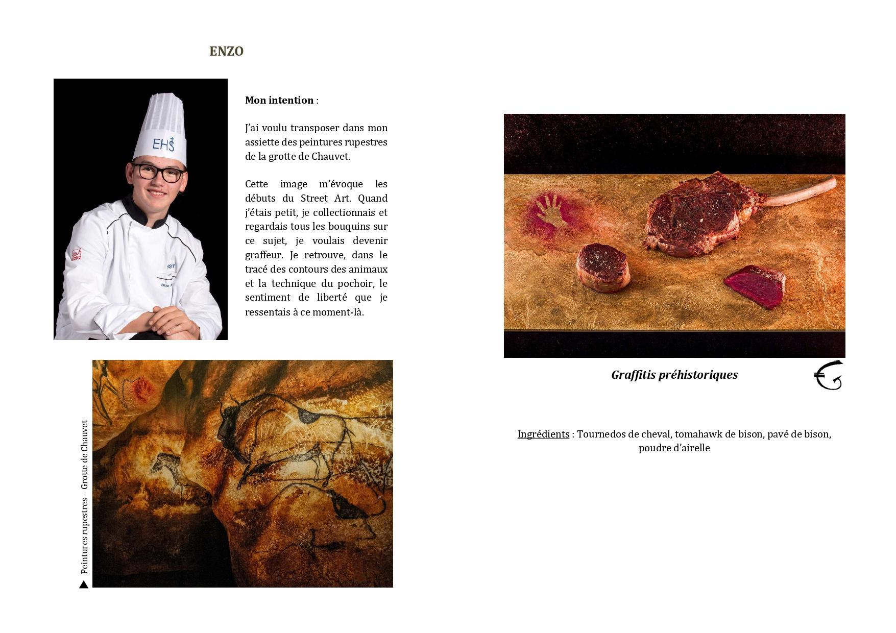 Fondation Foujita - Livret Projet L'Art dans l'Assiette 2018-2019 sur 2 pages-4_page-0001