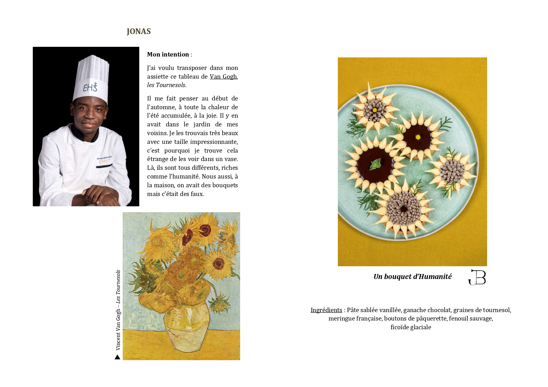 Fondation Foujita - Livret Projet L'Art dans l'Assiette 2018-2019 sur 2 pages-5_page-0001