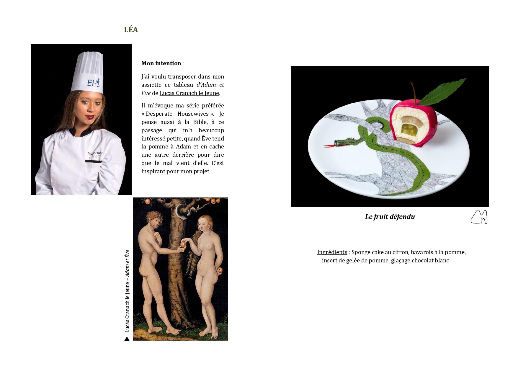 Fondation Foujita - Livret Projet L'Art dans l'Assiette 2018-2019 sur 2 pages-6_page-0001