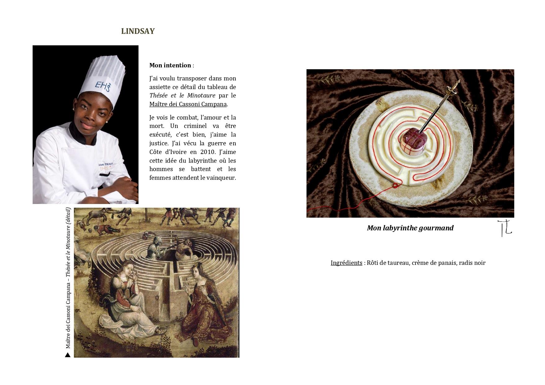 Fondation Foujita - Livret Projet L'Art dans l'Assiette 2018-2019 sur 2 pages-7_page-0001