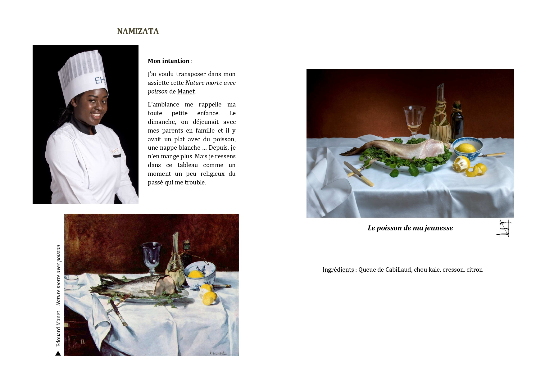Fondation Foujita - Livret Projet L'Art dans l'Assiette 2018-2019 sur 2 pages-8_page-0001