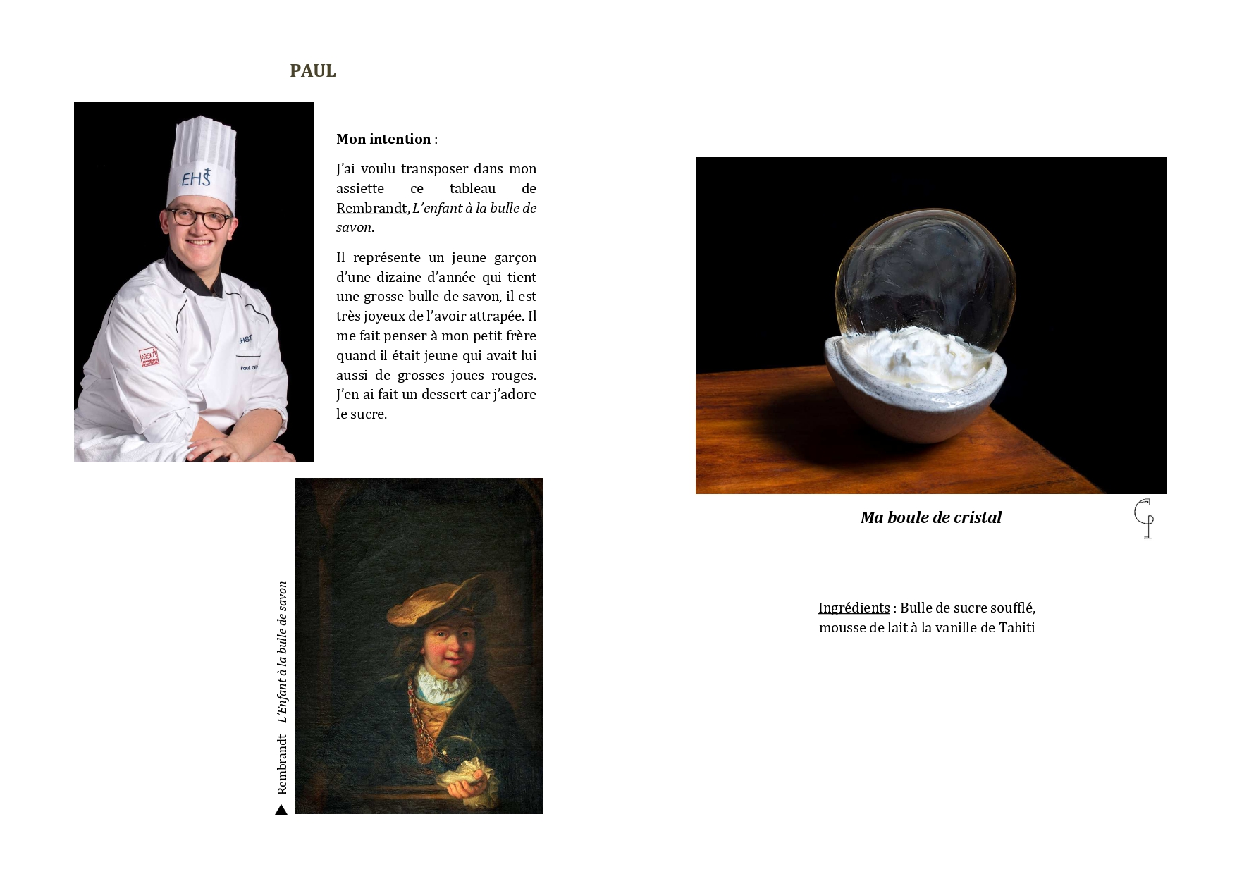 Fondation Foujita - Livret Projet L'Art dans l'Assiette 2018-2019 sur 2 pages-9_page-0001